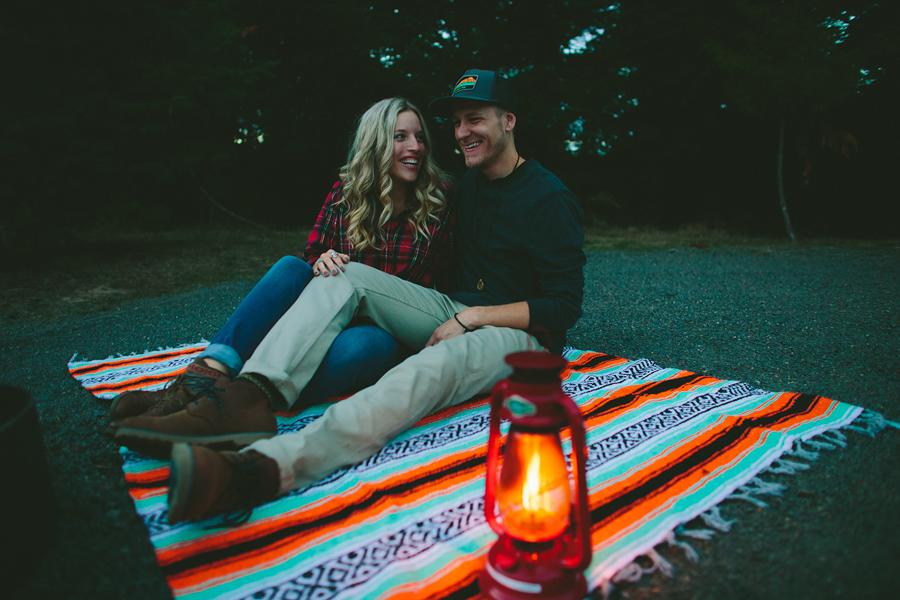 LL-Stub-Stewart-State-Park-Engagement-Photos-34.jpg