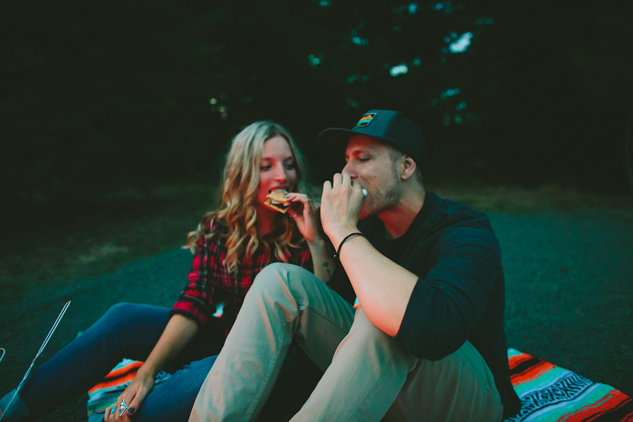 LL-Stub-Stewart-State-Park-Engagement-Photos-40.jpg