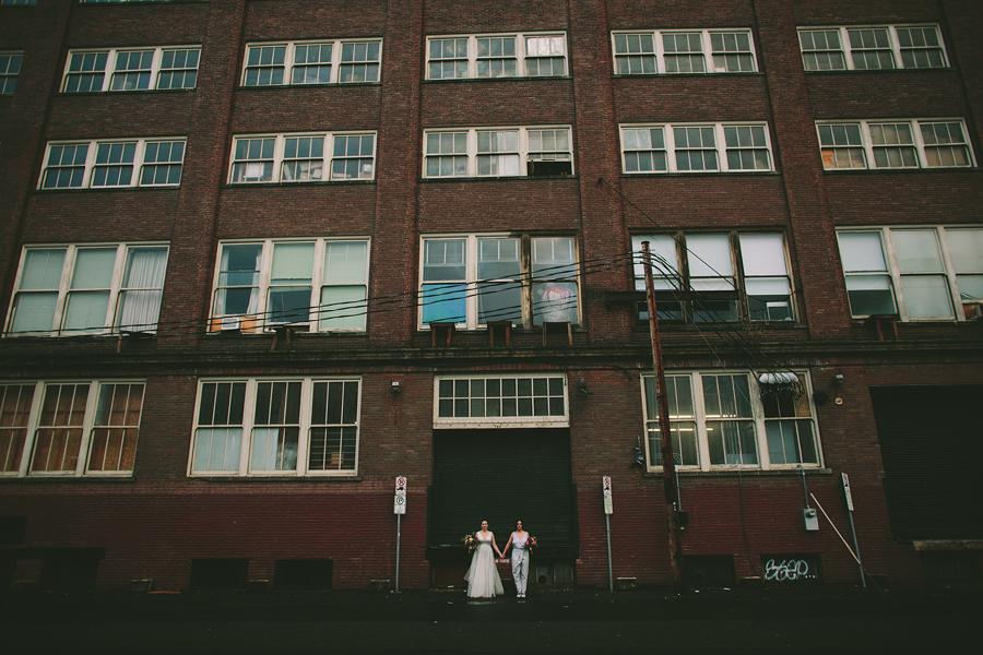 Coopers-Hall-Wedding-2.jpg