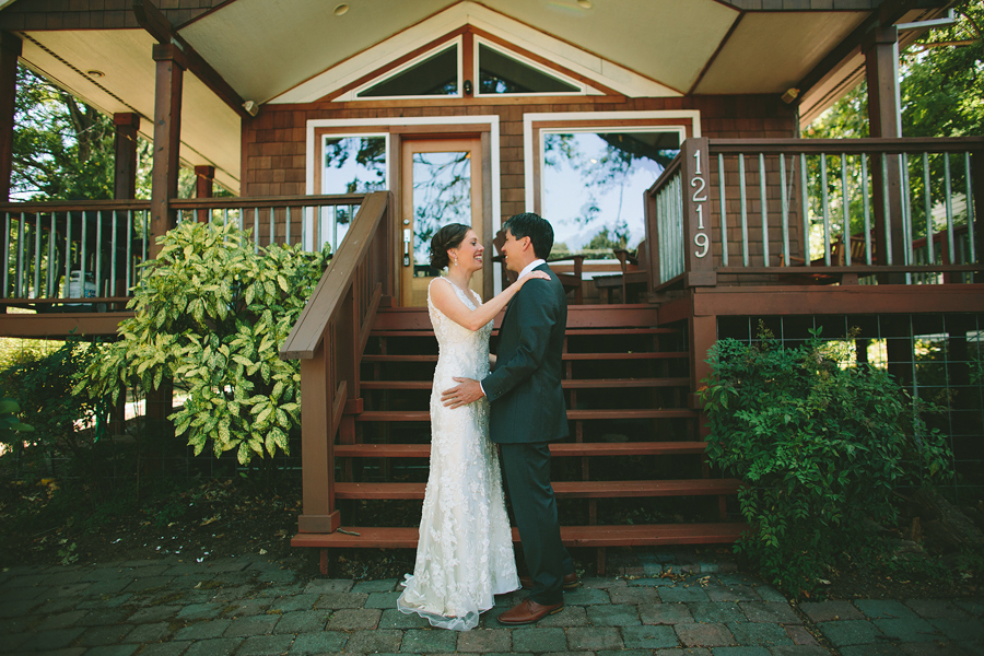 Clarkes-Mountain-Estate-Wedding-16.jpg