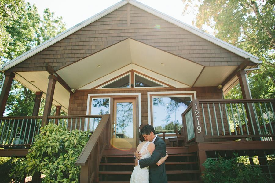 Clarkes-Mountain-Estate-Wedding-17.jpg