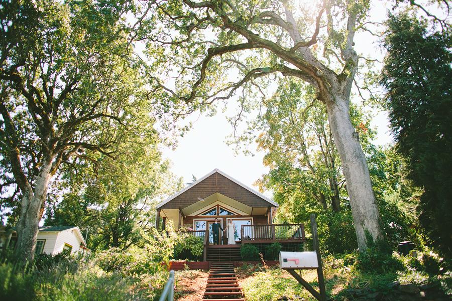 Clarkes-Mountain-Estate-Wedding-18.jpg