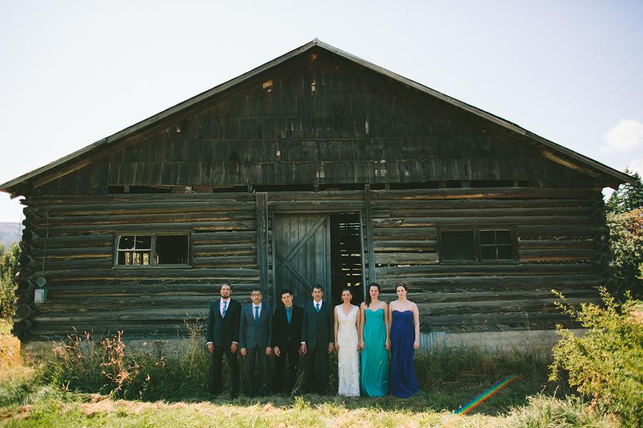 Clarkes-Mountain-Estate-Wedding-20.jpg