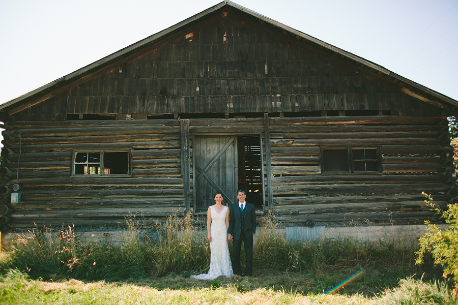 Clarkes-Mountain-Estate-Wedding-23.jpg