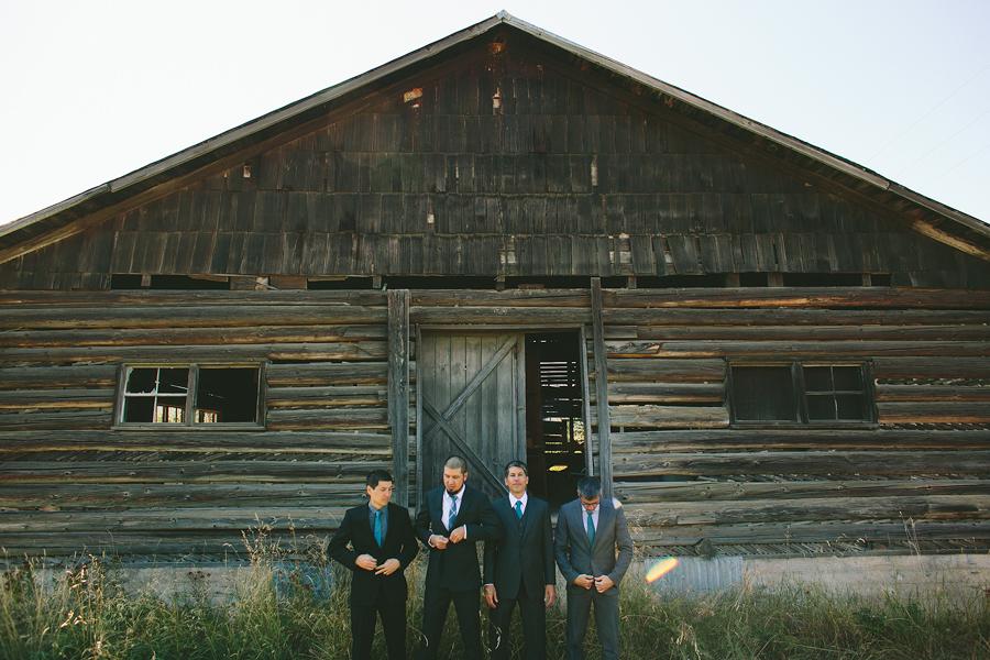 Clarkes-Mountain-Estate-Wedding-24.jpg