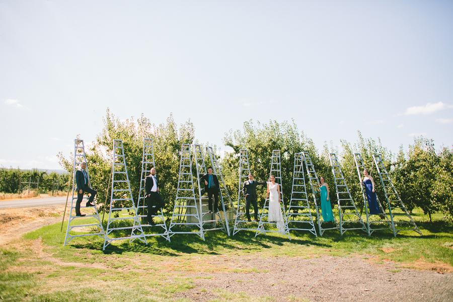 Clarkes-Mountain-Estate-Wedding-26.jpg