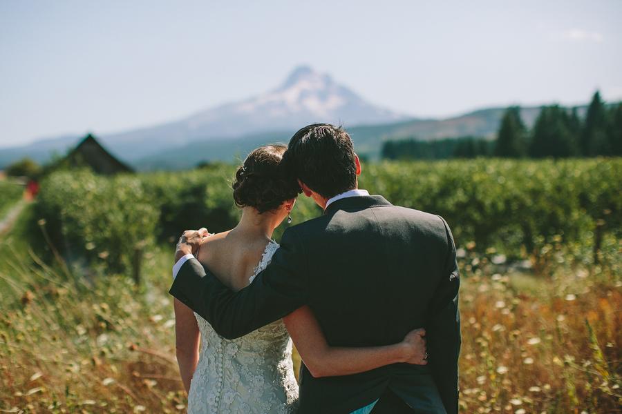 Clarkes-Mountain-Estate-Wedding-28.jpg