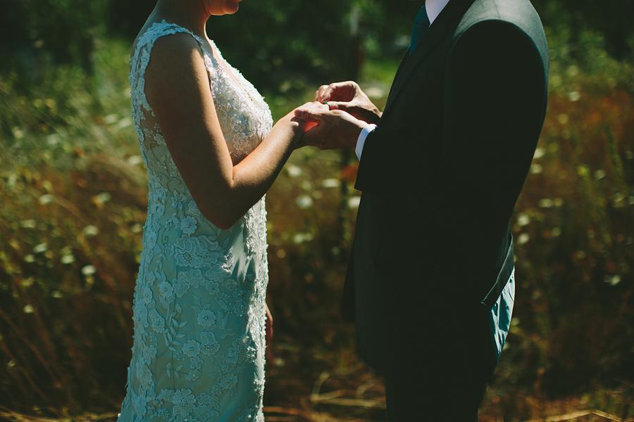 Clarkes-Mountain-Estate-Wedding-29.jpg