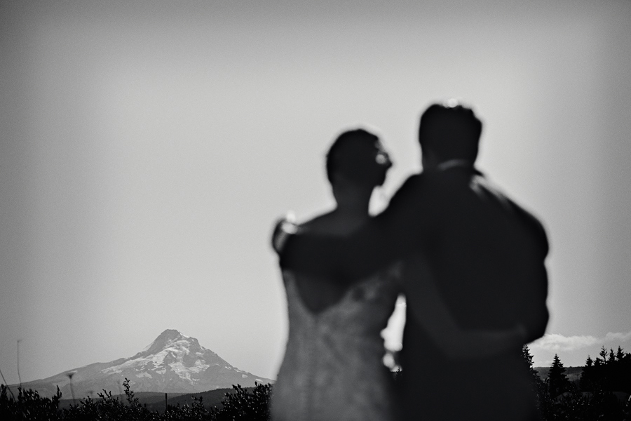 Clarkes-Mountain-Estate-Wedding-31.jpg