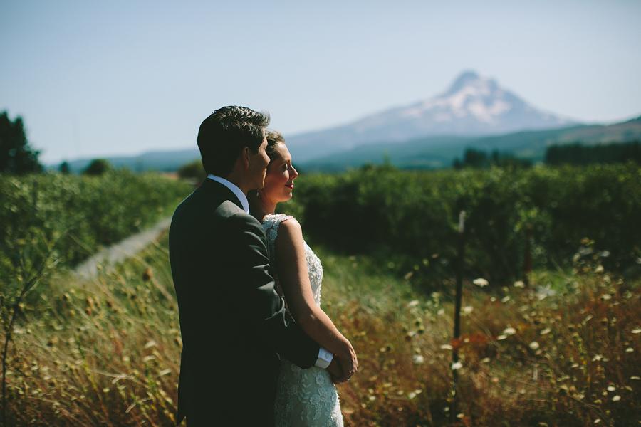 Clarkes-Mountain-Estate-Wedding-30.jpg