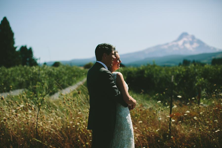 Clarkes-Mountain-Estate-Wedding-32.jpg