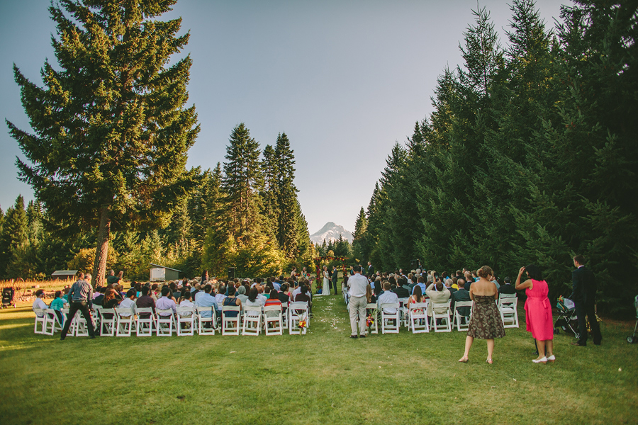 Clarkes-Mountain-Estate-Wedding-47.jpg