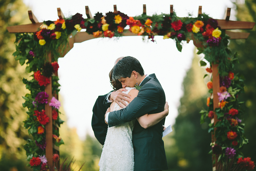 Clarkes-Mountain-Estate-Wedding-49.jpg