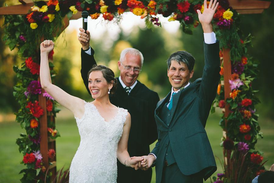 Clarkes-Mountain-Estate-Wedding-51.jpg
