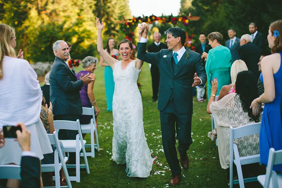 Clarkes-Mountain-Estate-Wedding-52.jpg