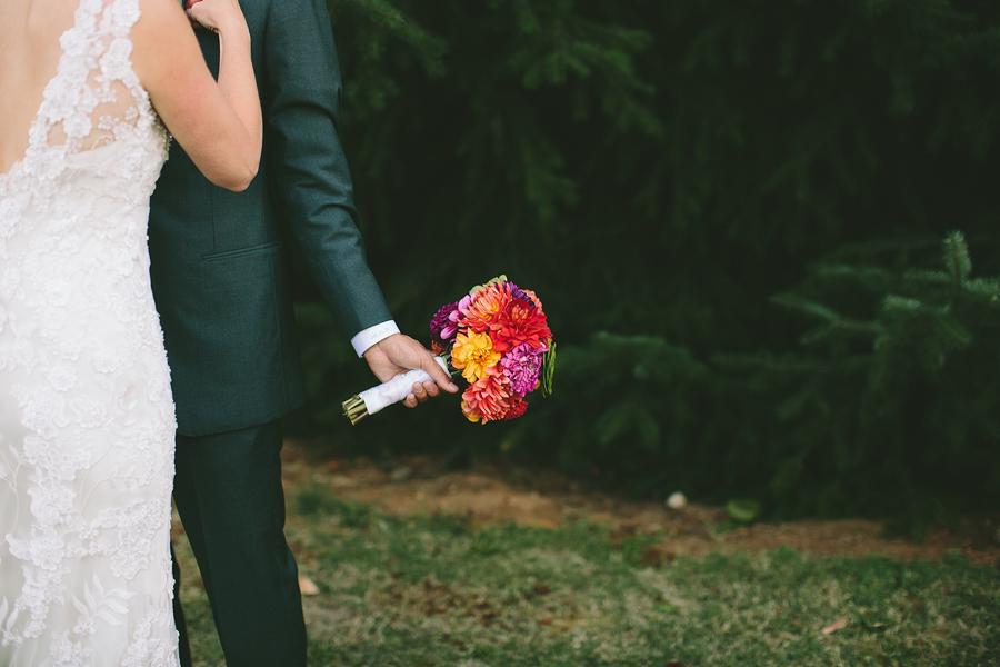 Clarkes-Mountain-Estate-Wedding-58.jpg