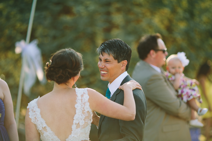 Clarkes-Mountain-Estate-Wedding-60.jpg