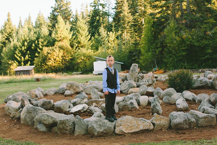 Clarkes-Mountain-Estate-Wedding-62.jpg