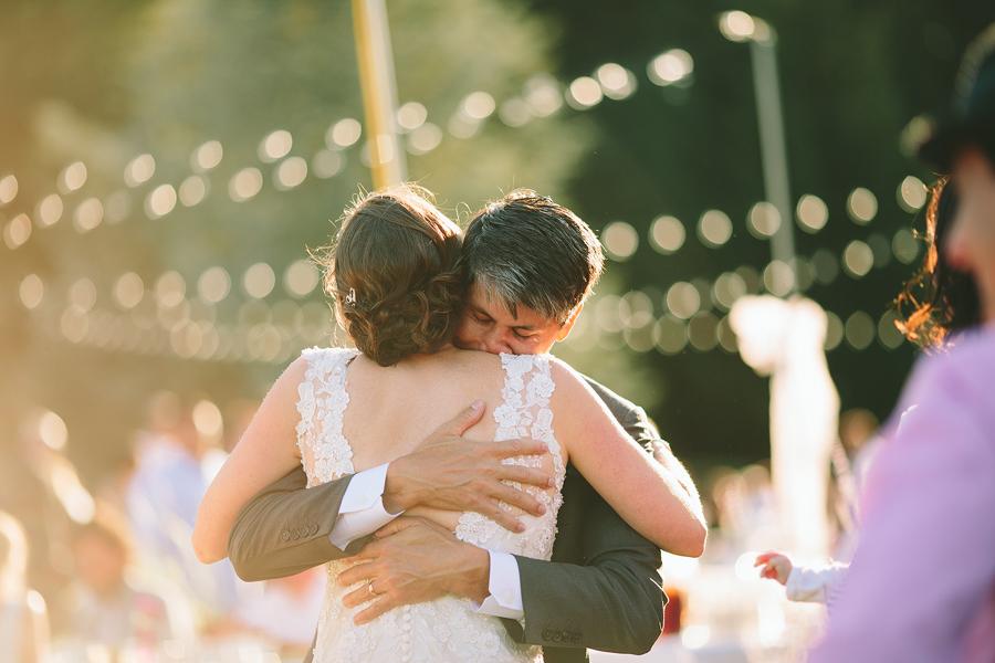 Clarkes-Mountain-Estate-Wedding-65.jpg