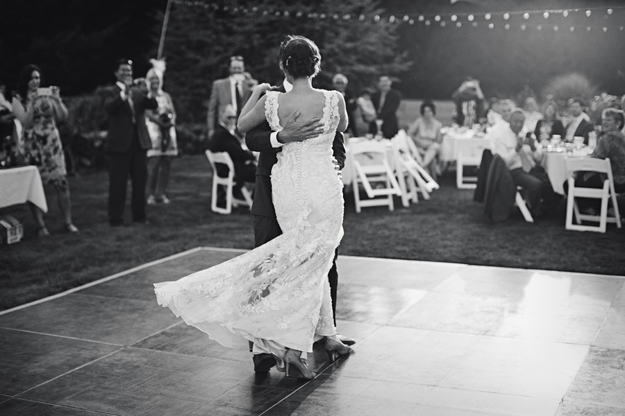 Clarkes-Mountain-Estate-Wedding-70.jpg