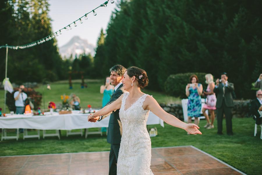 Clarkes-Mountain-Estate-Wedding-71.jpg