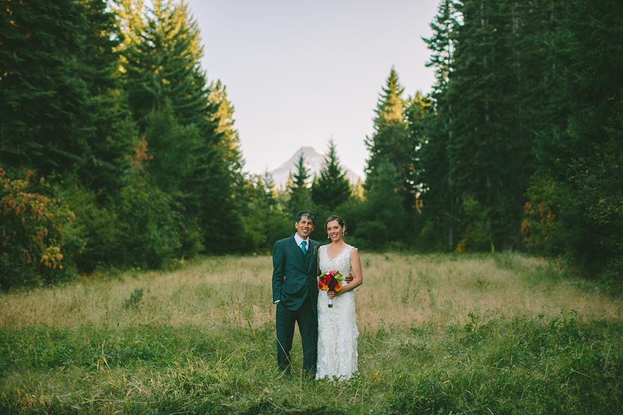 Clarkes-Mountain-Estate-Wedding-73.jpg