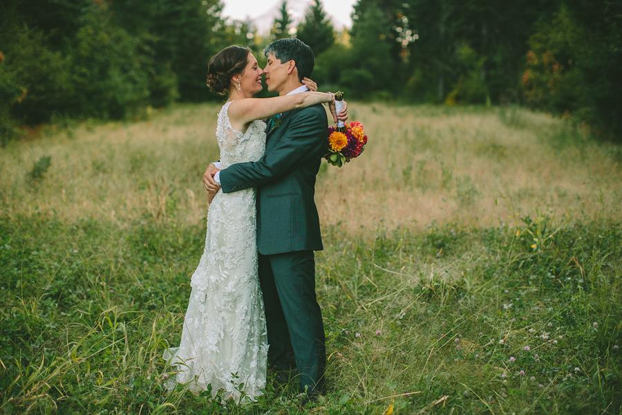 Clarkes-Mountain-Estate-Wedding-74.jpg