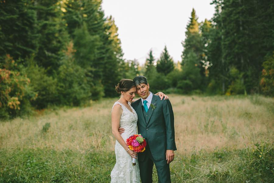 Clarkes-Mountain-Estate-Wedding-76.jpg