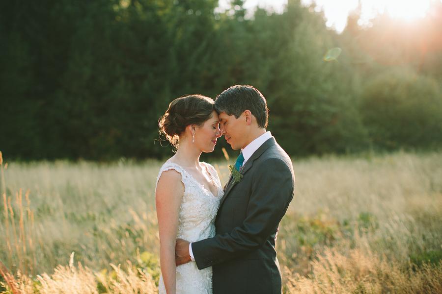 Clarkes-Mountain-Estate-Wedding-77.jpg