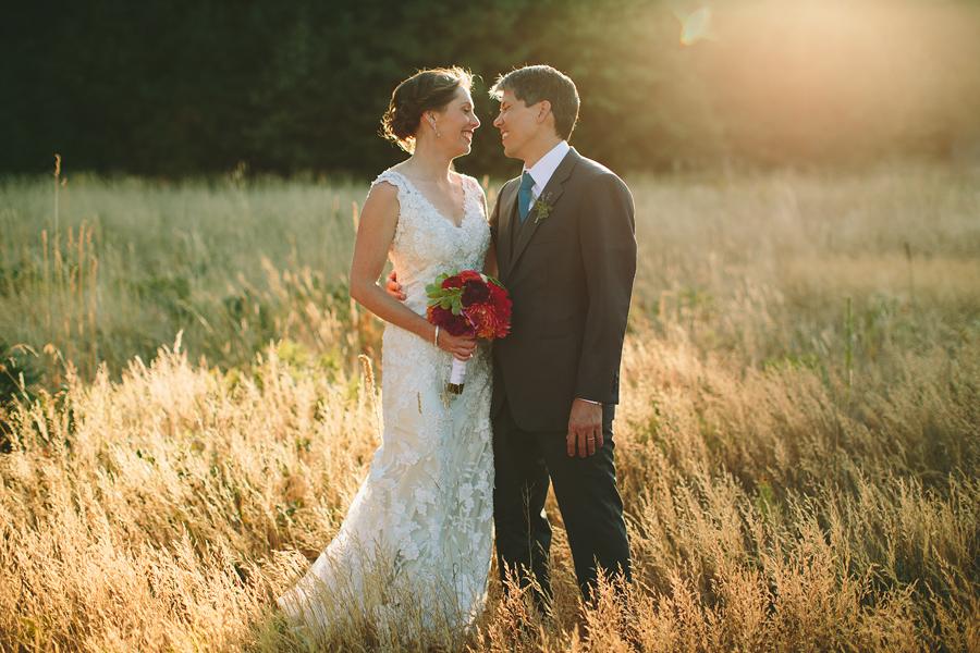 Clarkes-Mountain-Estate-Wedding-78.jpg