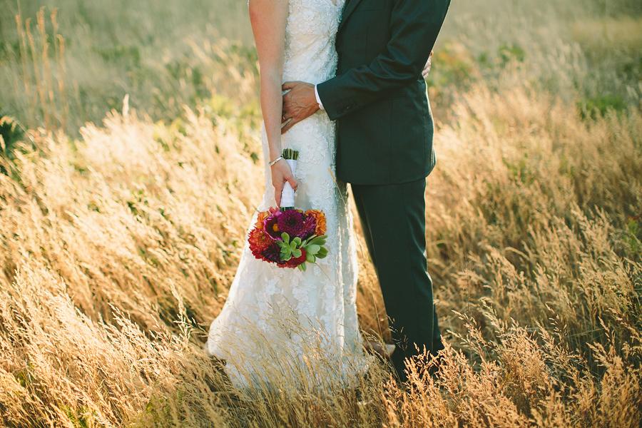Clarkes-Mountain-Estate-Wedding-80.jpg