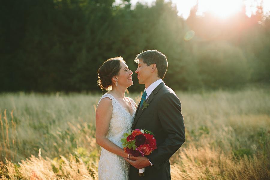 Clarkes-Mountain-Estate-Wedding-81.jpg