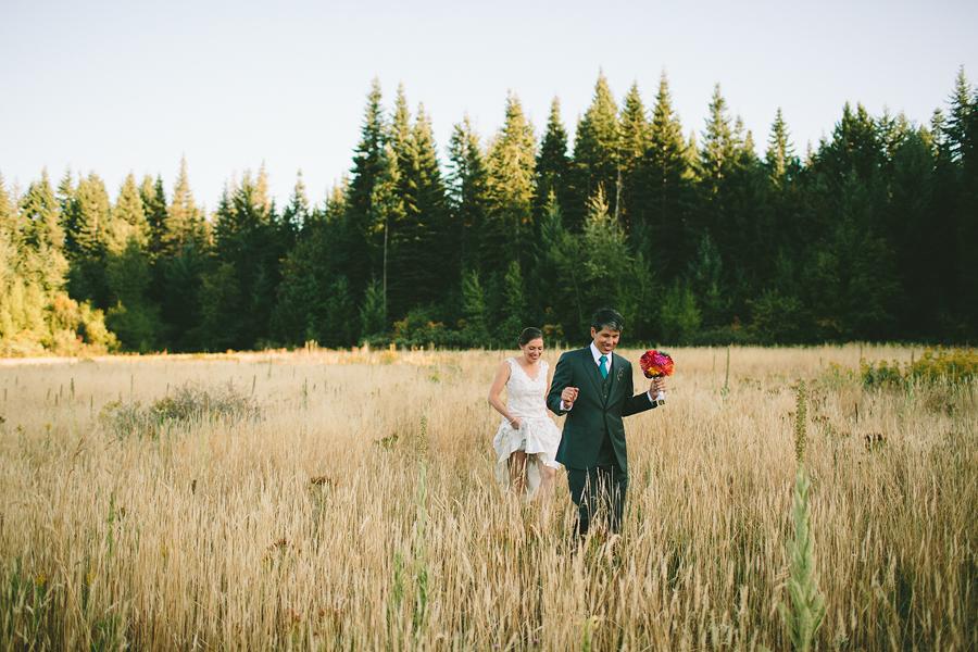 Clarkes-Mountain-Estate-Wedding-84.jpg