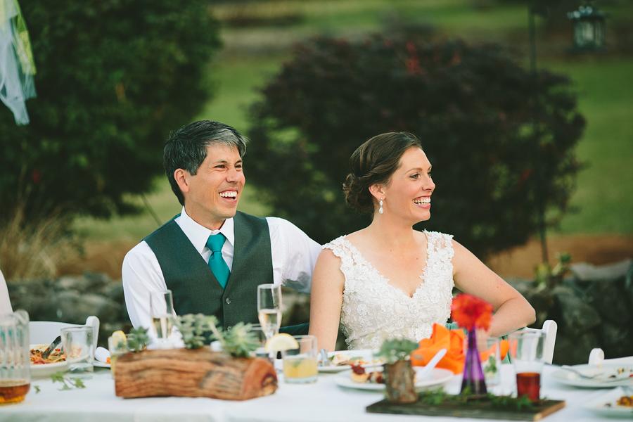 Clarkes-Mountain-Estate-Wedding-85.jpg