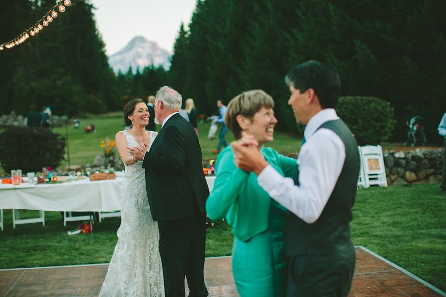 Clarkes-Mountain-Estate-Wedding-95.jpg