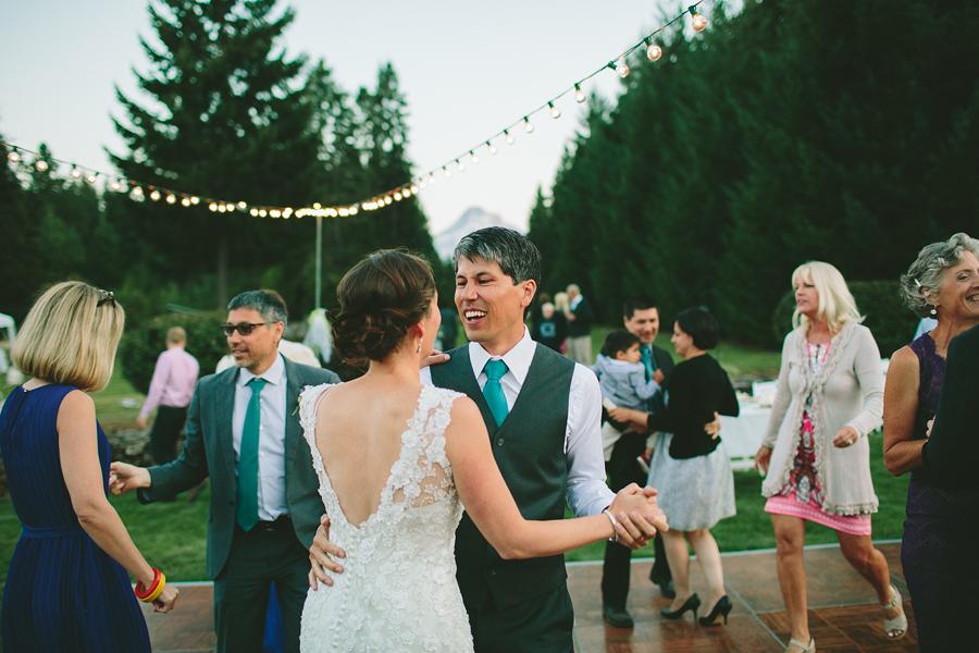Clarkes-Mountain-Estate-Wedding-96.jpg