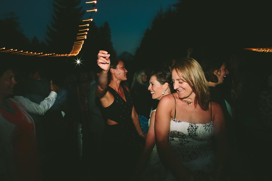 Clarkes-Mountain-Estate-Wedding-100.jpg
