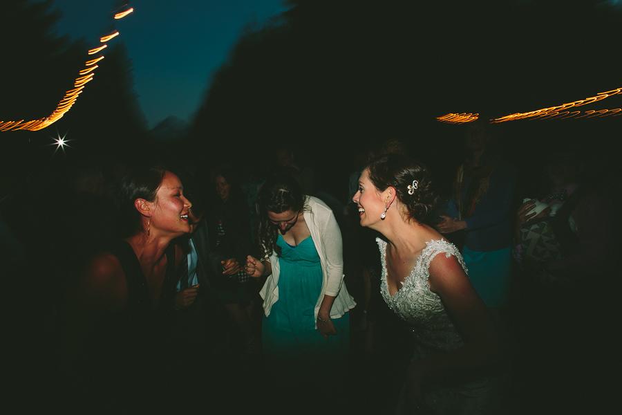 Clarkes-Mountain-Estate-Wedding-103.jpg