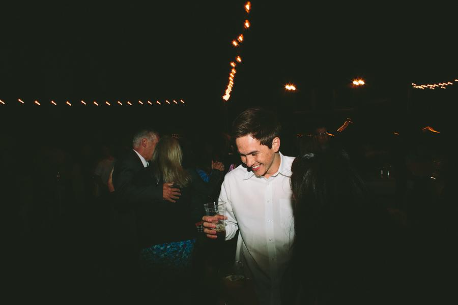 Clarkes-Mountain-Estate-Wedding-110.jpg