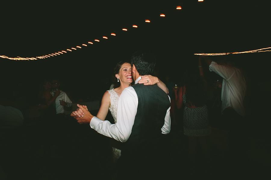 Clarkes-Mountain-Estate-Wedding-111.jpg