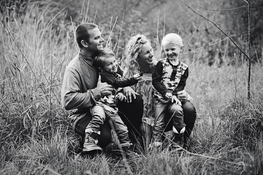 Lake-Oswego-Family-Photographs-1.jpg