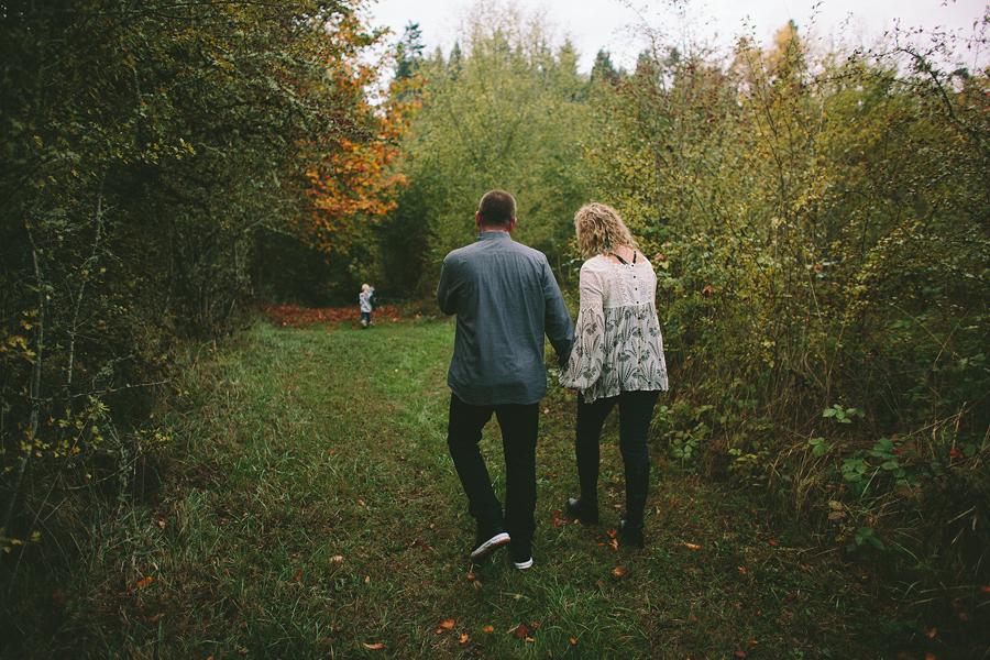 Lake-Oswego-Family-Photographs-15.jpg