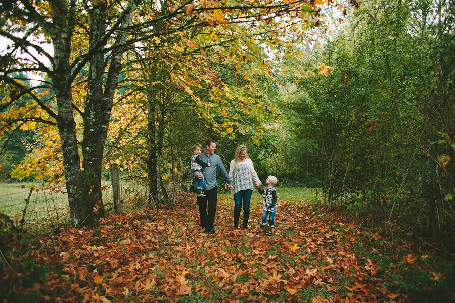 Lake-Oswego-Family-Photographs-16.jpg