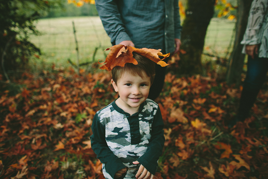 Lake-Oswego-Family-Photographs-19.jpg