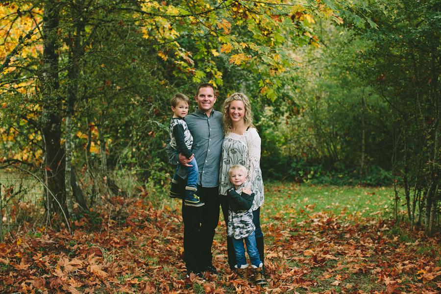 Lake-Oswego-Family-Photographs-18.jpg
