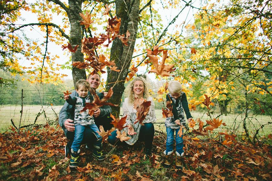 Lake-Oswego-Family-Photographs-21.jpg
