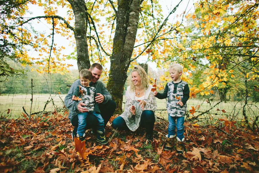 Lake-Oswego-Family-Photographs-22.jpg