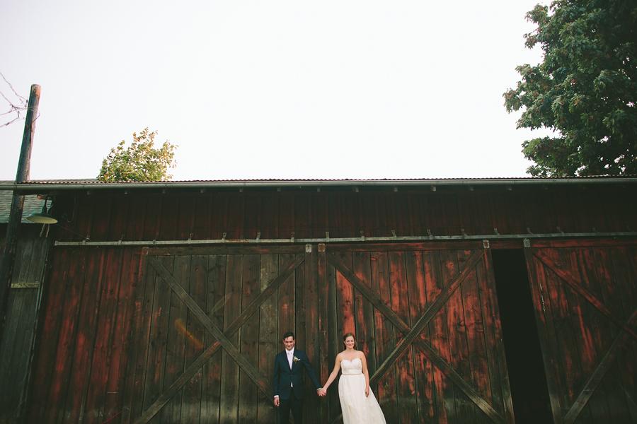 Willamette-Valley-Wedding-Photographs-1.jpg