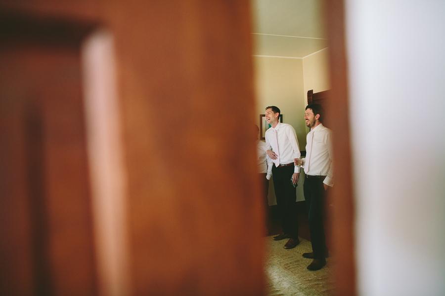 Willamette-Valley-Wedding-Photographs-4.jpg