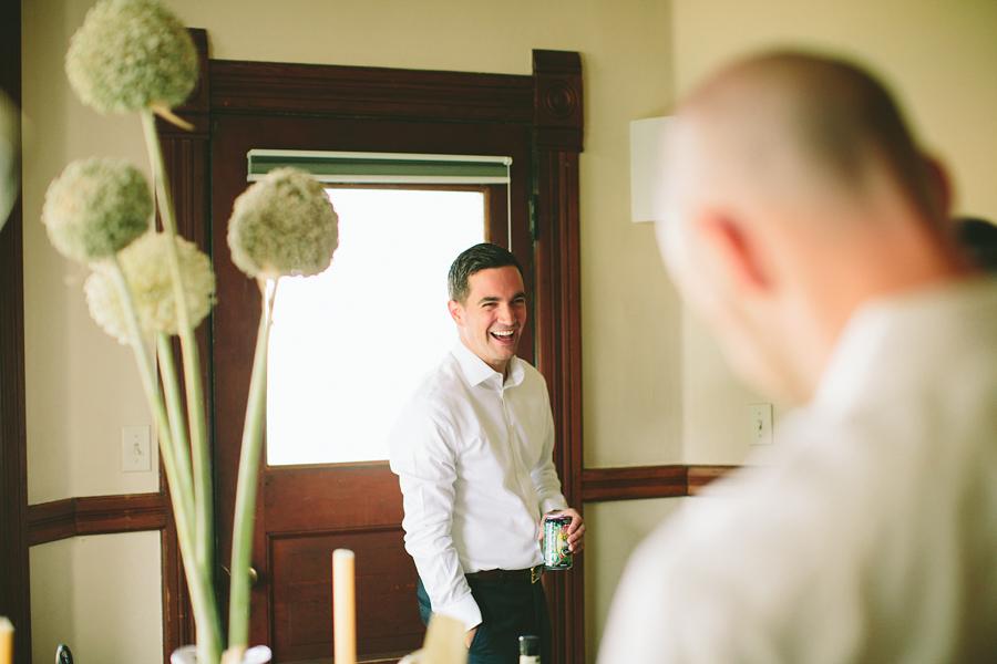 Willamette-Valley-Wedding-Photographs-6.jpg